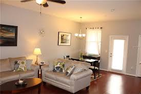 3 bedroom villas in orlando 3 bedroom villas in florida functionalities net