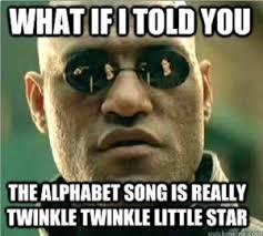 Funny Memes 2012 - download best funny memes super grove