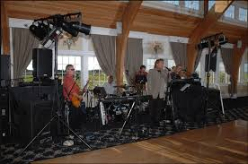 wedding band nj bonnet island estate lbi nj jeanine matt band