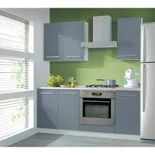 meubles cuisine gris meubles cuisine gris meuble de cuisine gris cuisine inspiration