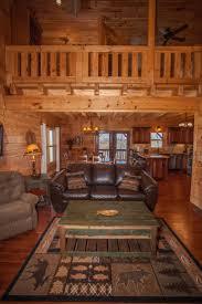 236 best log homes u0026 ideas images on pinterest log cabins