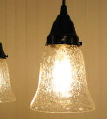 Replacement Sconce Shades The Awesome Pendant Light Shades Glass Replacement Pertaining To