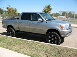 lift kit for 2006 toyota tundra team 4 wheel parts toyota tundra upgrades tires suspension