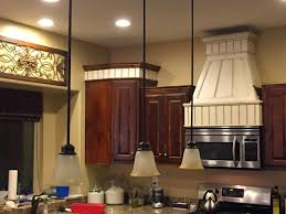 recessed lighting in kitchens ideas kitchen design astonishing kitchen lamps kitchen wall lighting