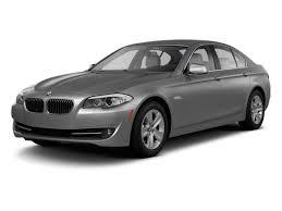 bmw 2013 5 series price 2013 bmw 5 series sedan 4d 528xi awd prices values 5 series