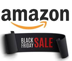 amazon prime black friday kindle deals amazon black friday 2016 toy deals to take advantage of on