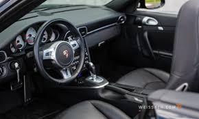 2017 black porsche 911 turbo 2010 porsche 911 turbo cabriolet lamborghini calgary