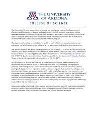 Faculty Cover Letter 100 Cover Letter For Asst Professor Job Library Cover