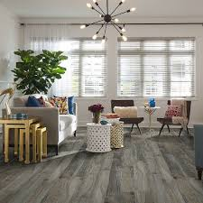 Highland Laminate Flooring Highlands Pine Vancouver Laminate Flooring