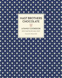 where to buy mast brothers chocolate piglet community mast brothers chocolate