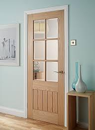 kitchen interior doors best 25 glazed doors ideas on interior glass