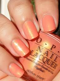 52 best opi images on pinterest nail polishes opi nails and