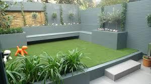 ceramic garden planters gardenabc com