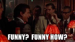 Meme Generator Goodfellas - funny funny how goodfellas joe pesci meme generator