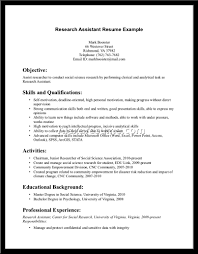 buyer resume sample expeditor resume restaurant dalarcon com cover letter expeditor resume expeditor resume sample food