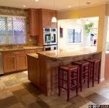 Concord Kitchen Cabinets 916 Holiday Ct Concord Ca 94518 Intero Real Estate Services