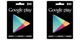 play gift card deals get a pair of 10 play gift cards 20 total for just 14 49