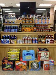 liquor stores open on thanksgiving mn news archives colonial spirits