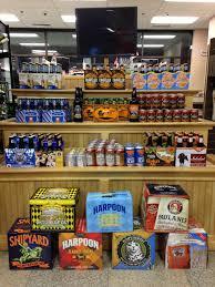 halloween spirit store concord ca colonial spirits 978 263 7775 acton liquor store