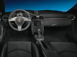 porsche carrera interior porsche 911 interior gallery moibibiki 4