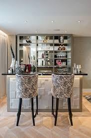 Best DESIGN BARS Images On Pinterest Restaurant Interiors - Hill house interior design