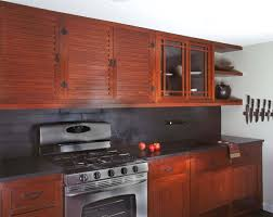 14 glass kitchen cabinet door design ideas u2013 rosenhaus kitchen design