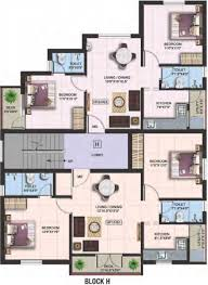 colorhomes castle in perumbakkam chennai price location map