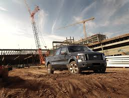 Ford F150 Truck 2011 - 2011 ford f 150 reviews and rating motor trend