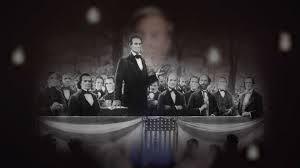 lincoln abraham lincoln u s presidents history com