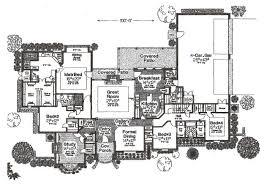 Favorite House Plans 35 Best Favorite Houseplans Images On Pinterest Square Feet