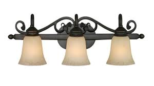 venetian bronze vanity light modern bathroom vanity lights oil rubbed bronze youtube