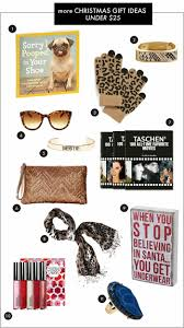 target black friday christmas movies daily style finds 2013