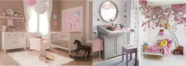 chambre bébé taupe et stunning chambre fille et taupe contemporary design trends