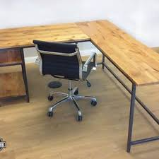 Office Computer Desks Custom Desks Custommade Com
