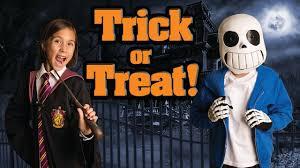 Shocker Halloween Costume Halloween Wardrobe Malfunction Costume Parade
