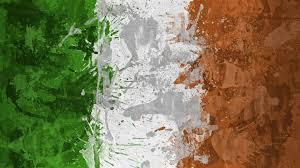 39 irish flag wallpapers