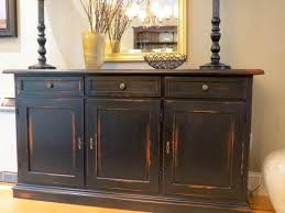 What Color To Paint My Living Room With Brown Furniture Decorating With Black Furniture In The Living Room Bedroom Ideas