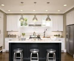 Kitchen Table Pendant Lighting Hanging Light Over Kitchen Table Glass Pendant For Island Sink