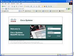 ssl vpn configuration guide cisco ios release 15m u0026t ssl vpn