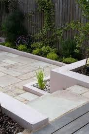 Family Garden Design Ideas 40 Best East London Family Garden Design Images On Pinterest