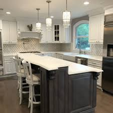 solid wood kitchen cabinets quedgeley solid wood cabinets 30 photos kitchen bath 6416