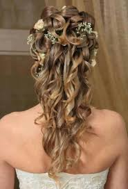 84 best wedding hair images on pinterest hairstyles make up and