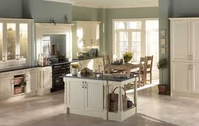 kitchen white and warm classic traditional kitchen traditional