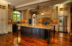kitchen islands on wheels with seating kitchen room kitchen island on wheels with seating