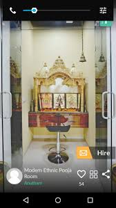 259 best puja room images on pinterest puja room temples and hindus