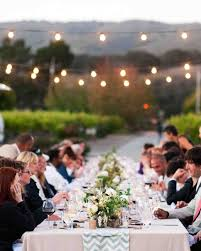 Backyard Wedding Lighting Ideas with Small Backyard Wedding Reception Ideas Reception Ideas Archives