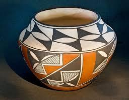 used ceramic pouring table how to slip cast ceramics