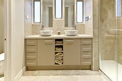 renovation ideas for small bathrooms small bathroom design ideas realestate com au