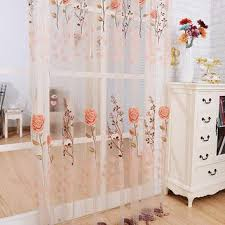 Room Divider Beads Curtain - best beaded curtains products on wanelo