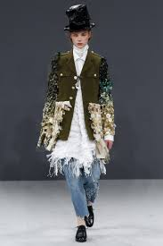 featured collection u2013 viktor and rolf fall 16 eco fashion talk